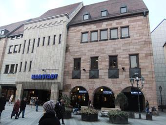 Karstadt_exterior